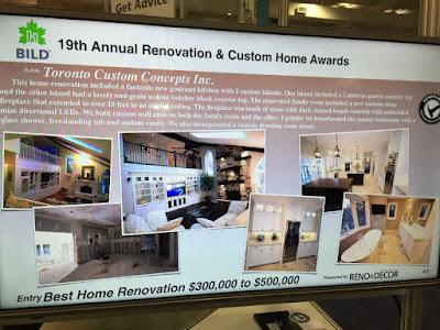 Toronto Renovation Companies