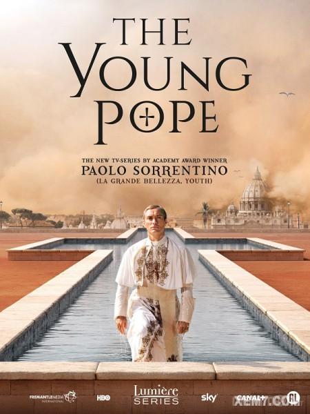 Giáo Hoàng Trẻ Tuổi (Phần 1)
