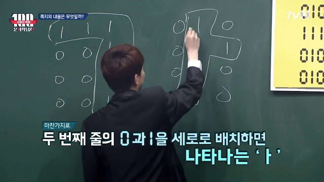 problematic men questions ep 100