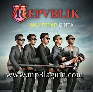 Download Lagu Republik mp3 Terbaru Full Album Lengkap