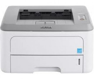 RICOH SP 3300DN DRIVERS FOR WINDOWS DOWNLOAD