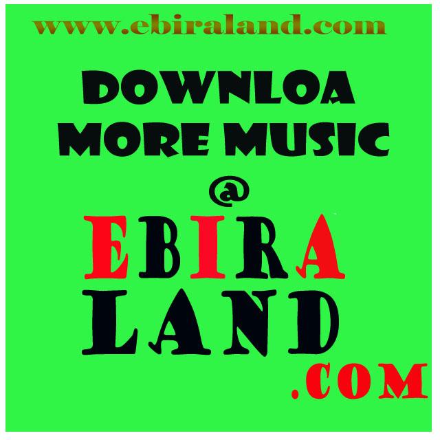 Ebira Music: S.M.G all stars Rap Battle Prod. By Felixo.