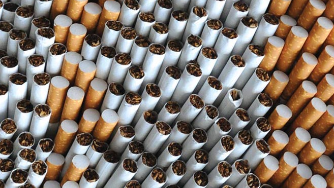 الان.. اسعار السجائر في مصر بعد اضافة القيمة المضافة والتطبيق من اليوم