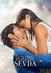 Kara Sevda (Amor Ciego) Capitulo 266