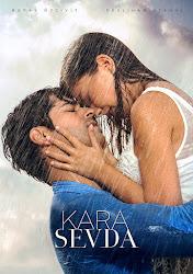 Kara Sevda (Amor Ciego)