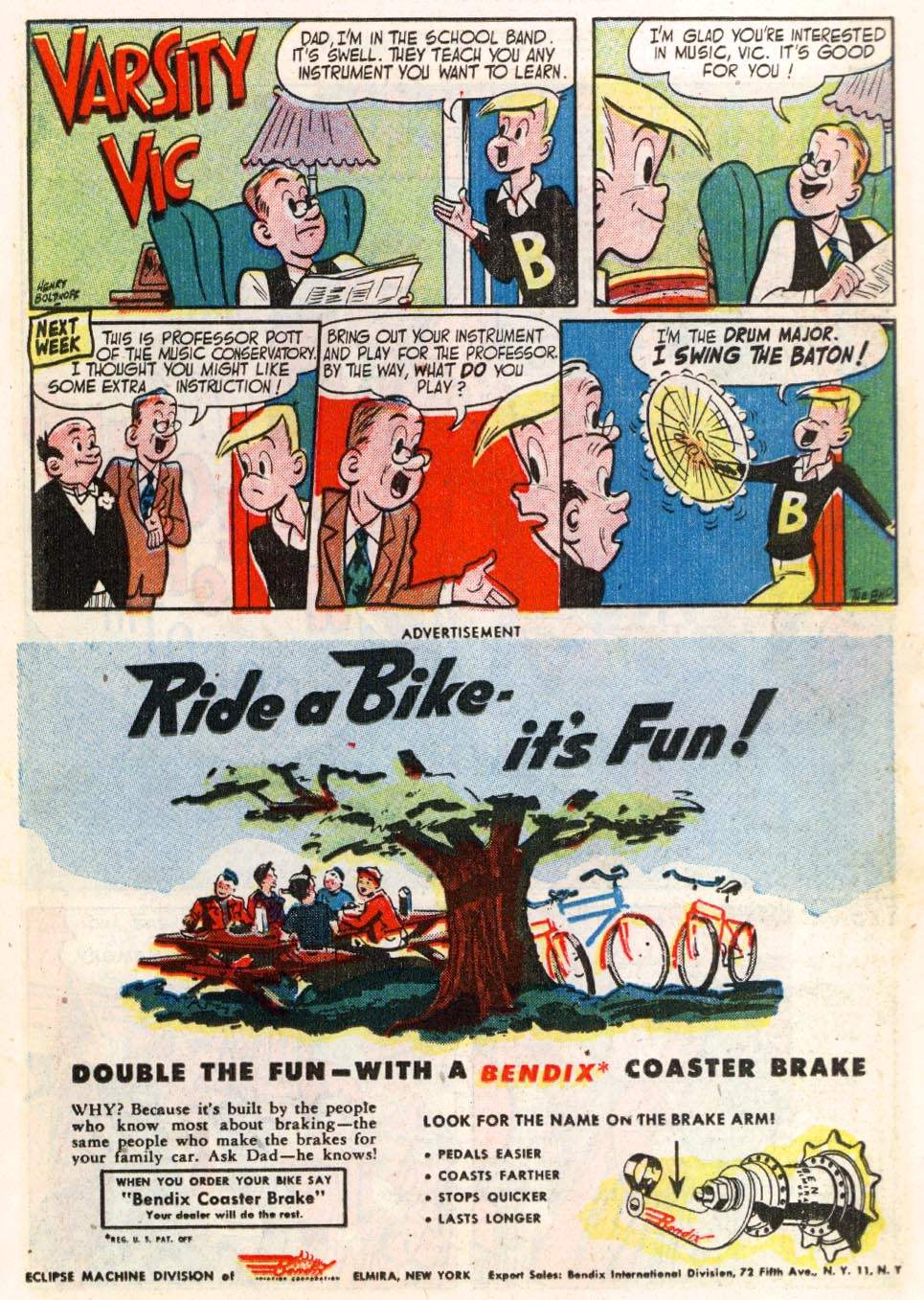 Detective Comics (1937) 183 Page 24