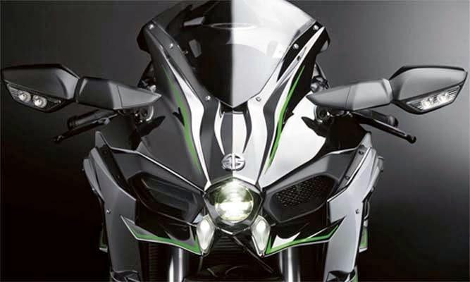 Price-Kawasaki-Ninja-H2-Home