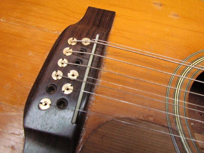 measuring neck set angle on martin guitar with neck jig crawls backward when alarmed. Black Bedroom Furniture Sets. Home Design Ideas
