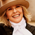 Diane Keaton age, children, husband, how old is, kids, house, biography, partner, home, bio, family, birthday, siblings, married, boyfriend, brother, daughter, marriage, height, spouse, michael keaton related, today, now, friends, godfather, woody allen, young, 2017, suit, michael keaton, hair, jack nicholson, jack nicholson and her movie, woody allen, then again, woody allen and her movie, reds, glasses, and michael keaton, warren beatty and, book, 2016, wine, style, fashion, clothes, christmas movie, hot, hat, photos, woody allen and, warren beatty, new movie, 1970, latest movie, interview, recent movies, best movies, woody allen  film, filme, turtleneck, bulimia, filmy, tux, movies, films, filmek, filmography, oscar, hairstyles 2016, movies 2016, awards