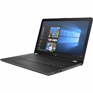 HP 15-BS010NR