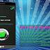 نقل الملفات بين الحاسوب والهاتف بواسطة الويفي | Wifi files Sharing