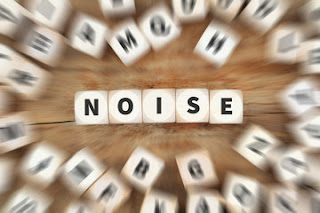 Noise Pollution: How to Protect Your Family and Yourself