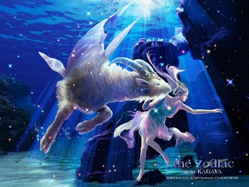 Top 45 hình ảnh đẹp cung Bạch Dương dễ thương & kute nhất