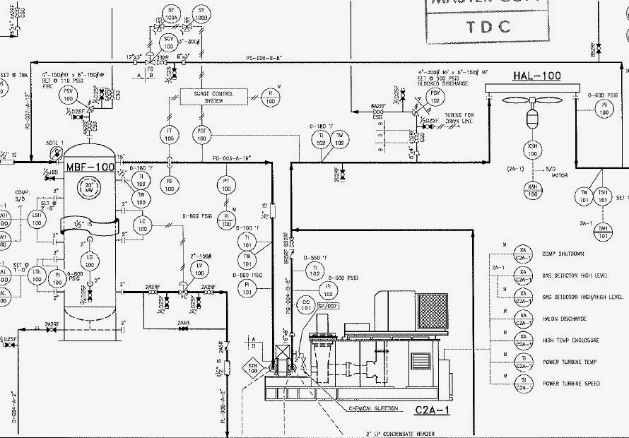Gas Compressor Gas Compressor P Amp Id