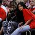 Kylie Jenner está grávida do Travi$ Scott, diz TMZ