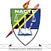 NACTE :Application for Dipolma nad certificate in Teaching and Learning Facilitation Programmes 2018/19