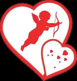 Mensagens Românticas para o Dia dos Namorados