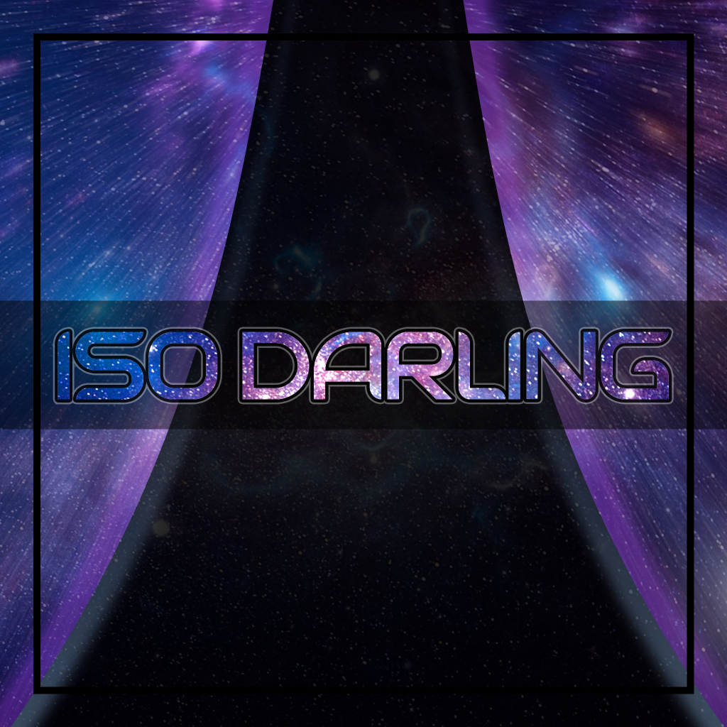Iso Darling