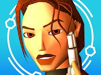Tomb Raider II Apk v1.0.48RC