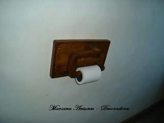 banheiro casa de fazenda