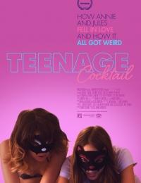 Teenage Cocktail | Bmovies