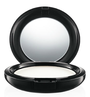 MAC Pressed Powder