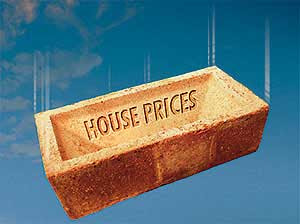 2012 housing sales show housing prices are becoming more affordable.
