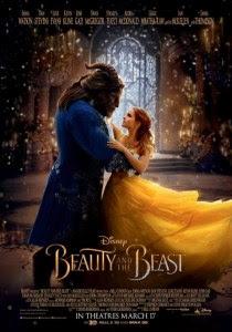Sinopsis Film Terbaru Beauty And The Beast (2017) Paling Lengkap Dengan Streaming dan Link Download -  untuk kelanjutan kisahnya sekarang anda bisa langsung mendownloadnya serta menontonnya secara streaming online gratis. Happy Wathcing^^