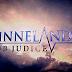 KykNET: Binnelanders Teasers December 2018 - January 2019 (#Binnelanders)