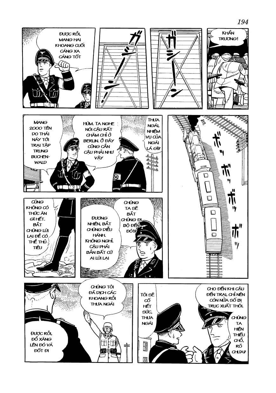 Adolf chap 26 trang 41