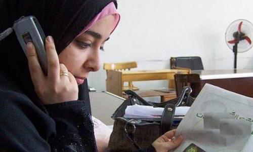 تحميل نتائج الثانويه العامه اليمن 2017 results.edu.ye || ظهرت الان نتائج الصف التاسع اليمن 2017 بالاسم ورقم الجلوس وزارة التعليم التربية اليمنية اونلاين