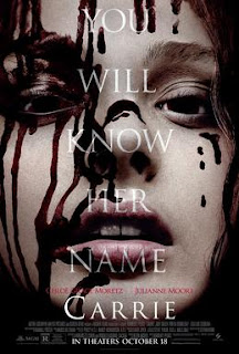 Download Film Carrie (2013) Subtitle Indonesia