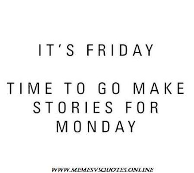 Make stories
