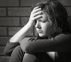 Keluhan Depresi Pada Anak-anak Remaja Dan Juga Efek Buruknya, ciri-ciri ketika anak mengalami depresi