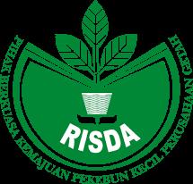 Jawatan Kosong Terkini di RISDA - 02 Ogos 2016