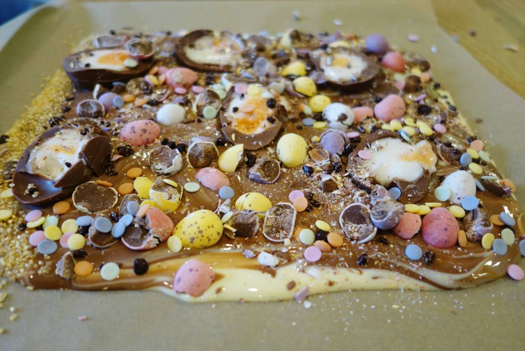 Easter-Chocolate-Slabs-6