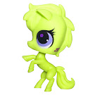 Littlest Pet Shop Blind Bags Horse (#3096) Pet
