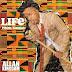 "Allan Kingdom - ""Life"""