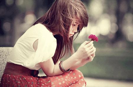 Kumpulan puisi pendek bertema rindu yang romantis
