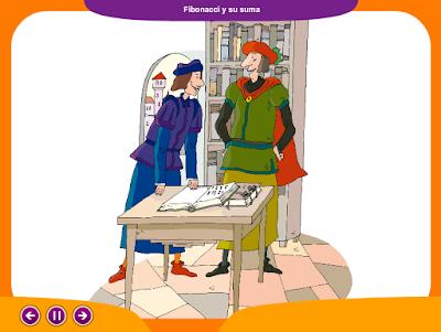 http://www.ceiploreto.es/sugerencias/juegos_educativos_3/2/1_Fibonacci_suma/index.html