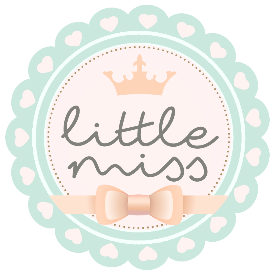 {Little Miss}
