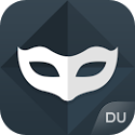 Free Download DU Privacy - Hide Apps, Files, SMS APK