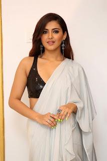 actress malvika sharma images q9 fashion studio launch 745b302.jpg