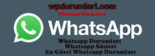 en-güzel-whatsapp-durumlari