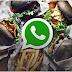 Golpe do Burger King afeta vários usuários no WhatApp