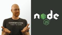 Node.js Absolute Beginners Guide - Learn Node From Scratch