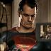 Henry Cavill ya no será Superman y deja el DCEU