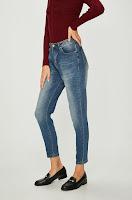 jeansi-de-firma-femei-2