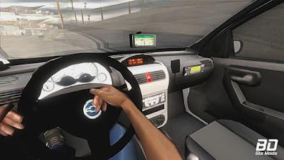 Download , Mod , Carro,  Chevrolet Corsa CET RIO para GTA San Andreas, GTA SA, PC, Jogo