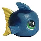 Littlest Pet Shop Pet Pairs Fish (#327) Pet